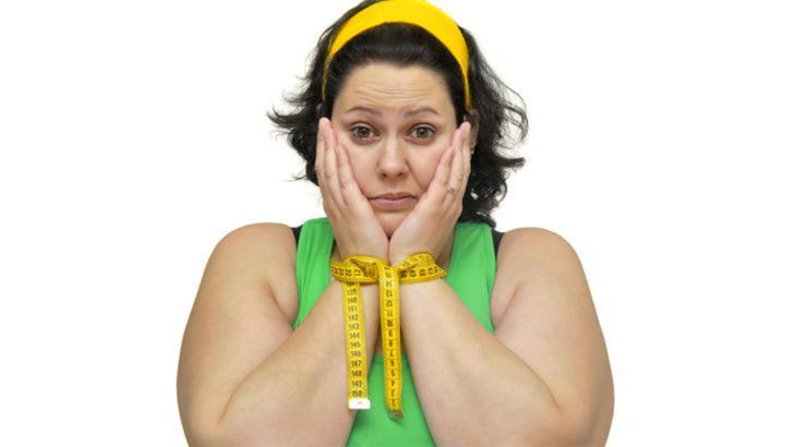 Morbid Obezite Tedavisi