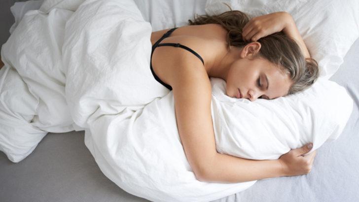 İdeal uyku süresi ne kadardır?