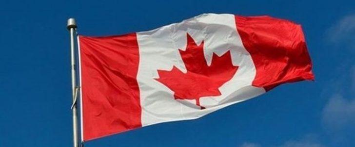 Kanada'dan Filistin'e 50 milyon dolarlık yardım
