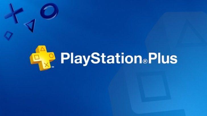 PlayStation Plus sahiplerine Netflix müjdesi!
