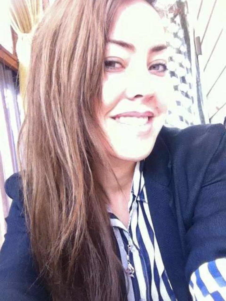 Avustralyalı tangocu kadın, Türkiye'ye giriş yasağını mahkeme yoluyla kaldırdı