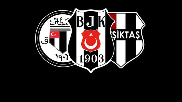 Beşiktaş Kulübü borçlarını yapılandırdığını açıkladı