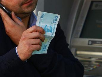 İstanbul'da su fiyatına 15 indirim