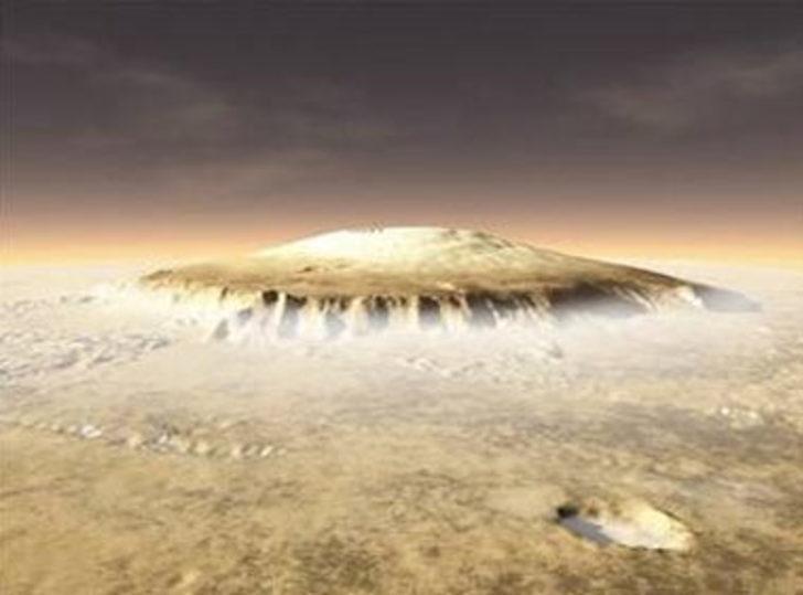 Dünyanın etrafını dolaşan ilk insan kimdir?