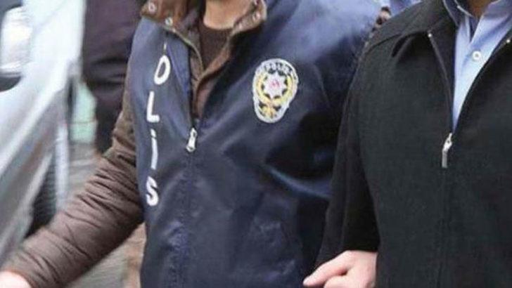 KKTC'den Yunanistan'a kaçarken yakalanan 50 FETÖ'cü İçişleri Bakanlığı'na teslim edildi!