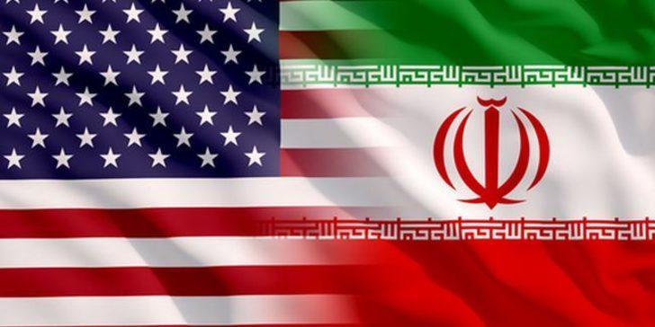 İran'dan ABD'ye 'nükleer anlaşmaya dönme' şartı