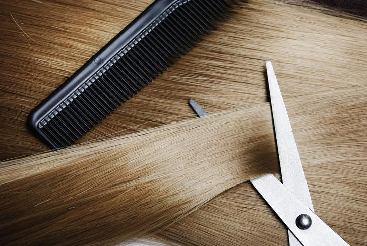 Saç uzatma yöntemleri arayanlar için en hızlı çözümler