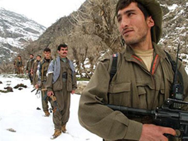 PKK'nın biteceği tarihi açıkladı