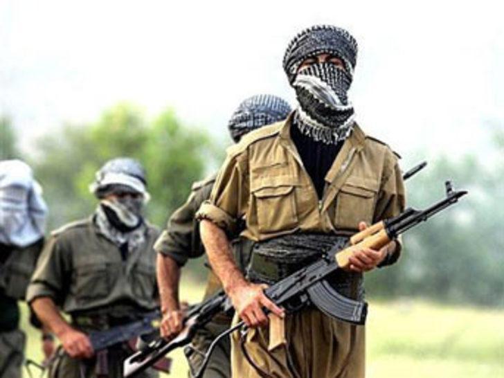 PKK geri çekilecek