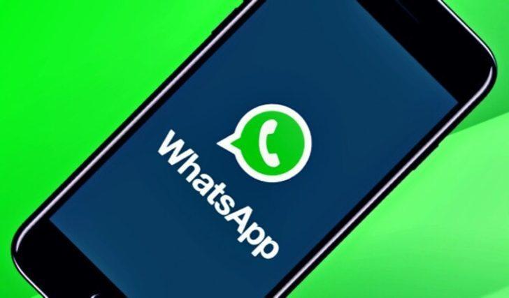 WhatsApp desteğinin kesileceği iPhone modelleri!