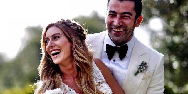 Sinem Kobal ve Kenan İmirzalıoğlu çiftiyle ilgili gerçek ortaya çıktı