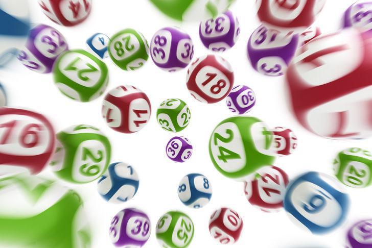 5 Eylül Şans Topu sonuçları: Bir devir de Şans Topu çekilişinden! (Milli Piyango Şans Topu sonucu sorgula!)