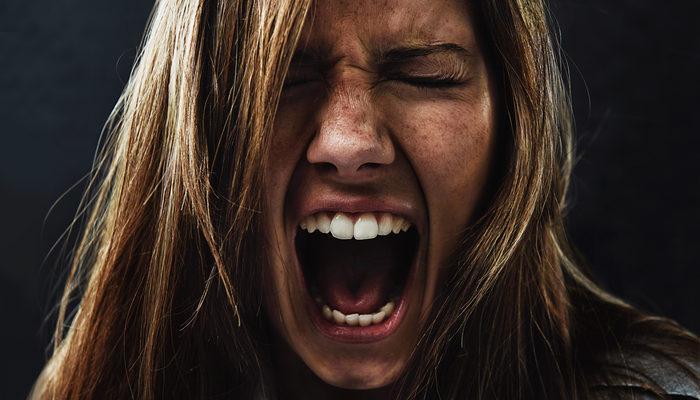 Panik Atak Neden Olur, Nasıl Tedavi Edilir?