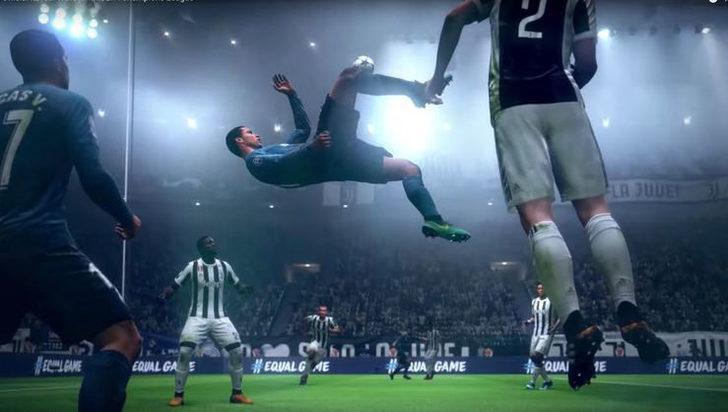 FIFA 19'un Türkiye fiyatı üzdü!