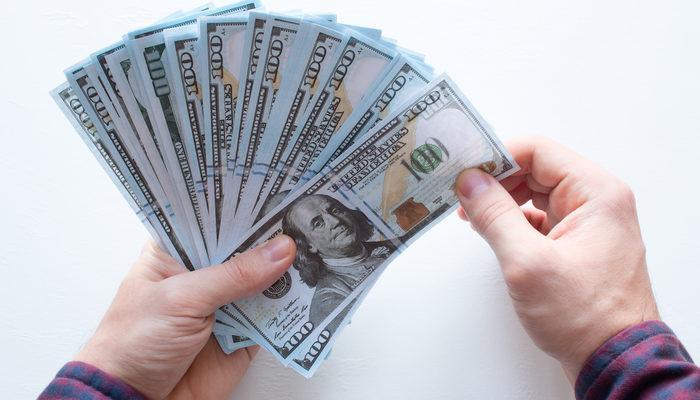 Dolar fırladı! Erdoğan'dan flaş çağrı geldi