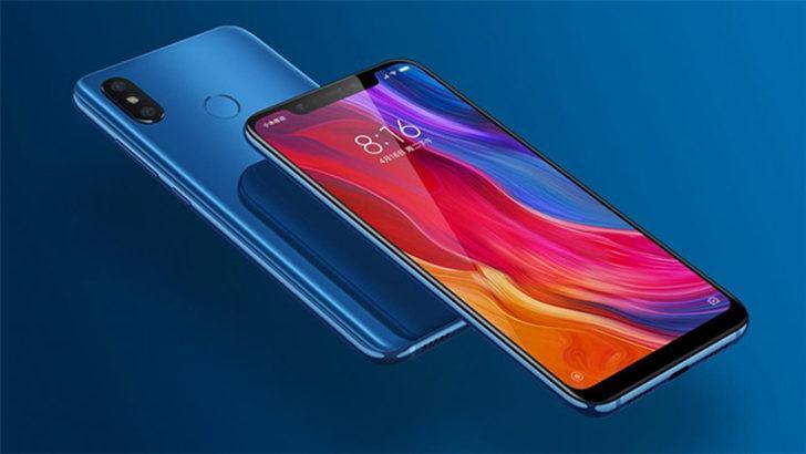 Migros çok yakında Xiaomi satacak!