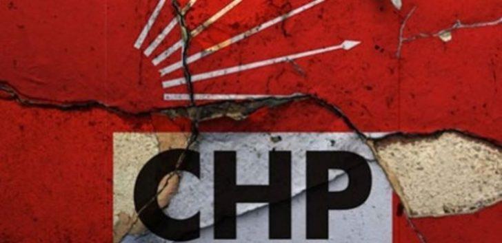 CHP'nin doğrudan 23, dolaylı 95 şirketi var!