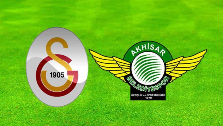 Galatasaray Akhisar maçı canlı izle: Süper Kupa maçı saat kaçta hangi kanalda?