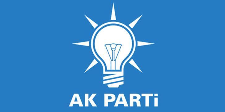 AK Parti'de yerel seçimde 10 belediye başkanı aday gösterilmedi!