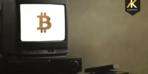 Artık Bitcoin'ler Televizyonlarda Üretilecek