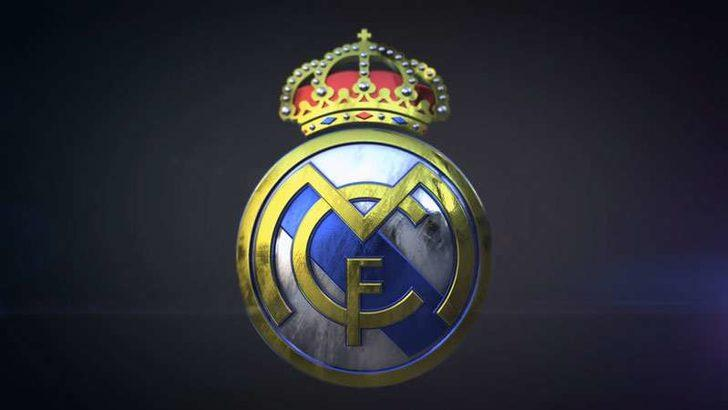 Real Madrid'in 5. transferi Rodrygo Goes oldu