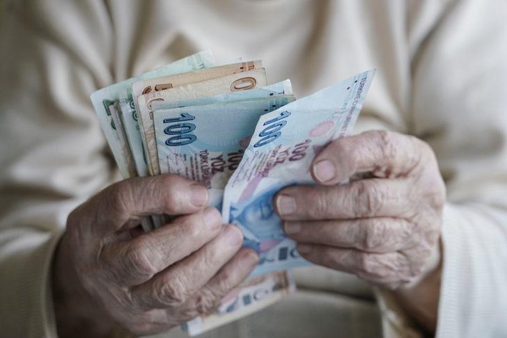 Emekli olacaklar dikkat! Maaşınız düşük bağlanabilir
