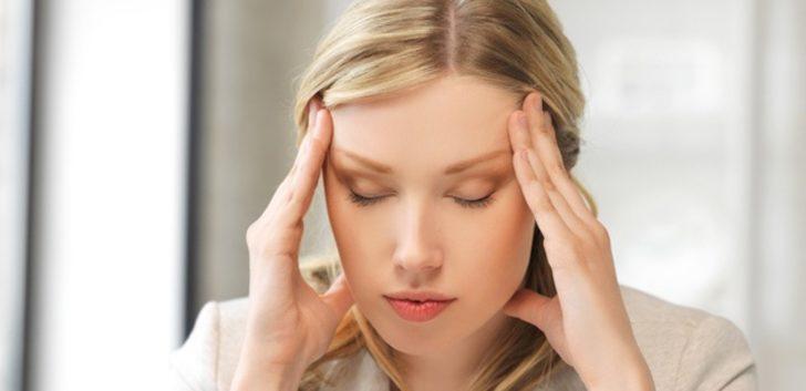 Hipofiz bezi hastalıkları nelerdir? Hipofiz bezi hastalıkları ile ilgili bu belirtilere dikkat!