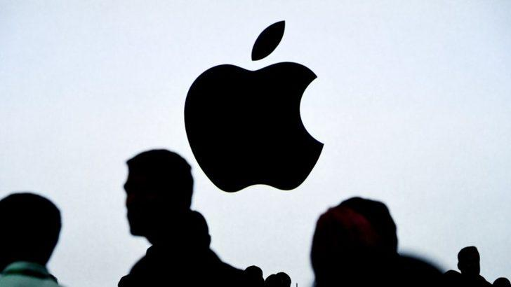 Apple büyük indirim yaptı!
