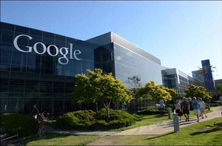Çin'den çekilen Google'la dikkat çeken teklif: Kurallara uyacaksanız geri dönebilirsiniz!