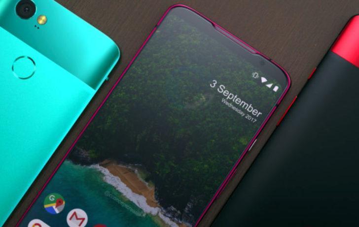HTC U12 Life'ın çok yakında tanıtılması bekleniyor