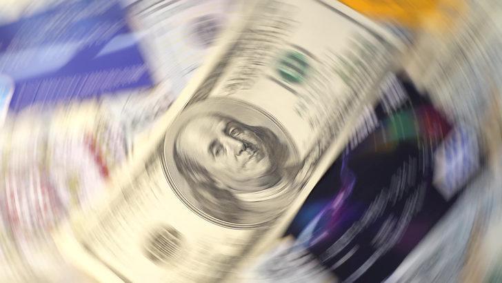 Dolar ne kadar? Çeyrek altın fiyatlarında son durum - 10 Ağustos Cuma güncel dolar, euro ve altın yorumları