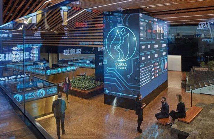 Piyasalar Merkez Bankası'na odaklandı! İşte