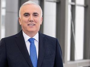 Türkiye Bankalar Birliği'nden takibe düşen kredilerle ilgili açıklama