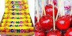 90'lara dönmenizi sağlayacak 17 nostaljik lezzet
