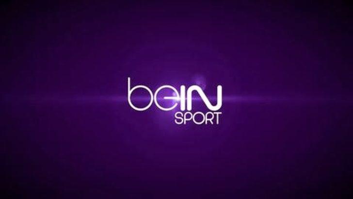 Mehmet Demirkol, BeIN Sports'a katıldı