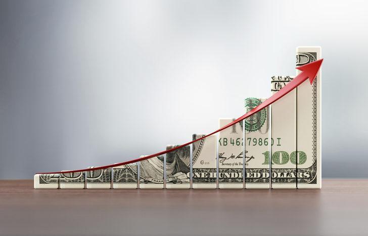 Dolar ne kadar? Günün dolar yorumları (9 Ağustos 2018)