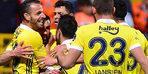 Fenerbahçe'ye Roberto Soldado müjdesi