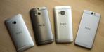 HTC'de kan kaybı devam ediyor