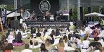 İstanbul Coffee Festival beşinci kez kahve tutkunlarını ağırlayacak