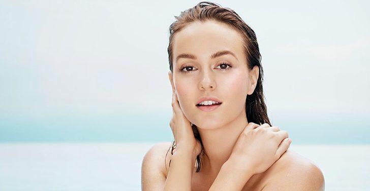 Yaz aylarında kuruyan cildi nasıl nemlendirmeli? Yaz aylarında cilt bakımı için ne yapmalı?
