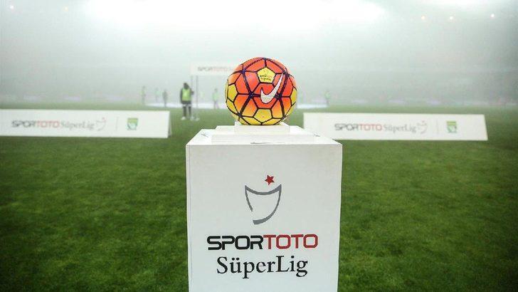 Süper Lig maçları sırasında uygulanacak Periscope yasağı bu akşam başladı
