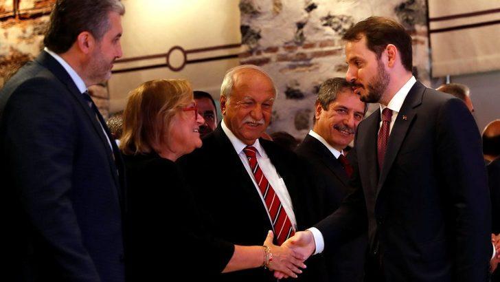 Yeni Ekonomi Modeli: Hazine ve Maliye Bakanı Berat Albayrak'ın açıkladığı yaklaşım nedir?