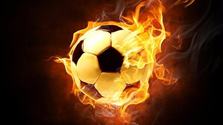 FIFA, Manisaspor'a 6 puan silme cezası verdi!
