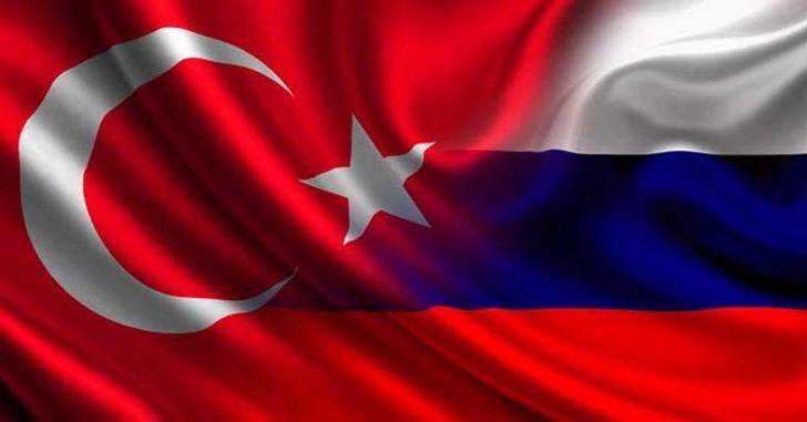 ABD Başkanı Trump'ın vergileri arttırmasının ardından Rusya'dan Türkiye'ye destek çağrısı!