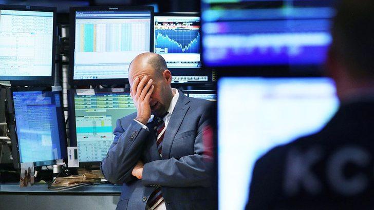 Türk Lirası'ndaki sert düşüş Avrupa bankalarını ve piyasalarını ne kadar etkiler?