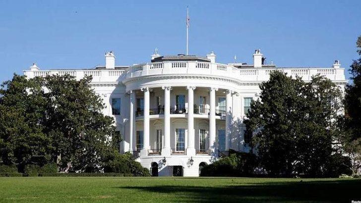Beyaz Saray'dan 'yeni çelik tarifesi' açıklaması! Tarih verdiler!