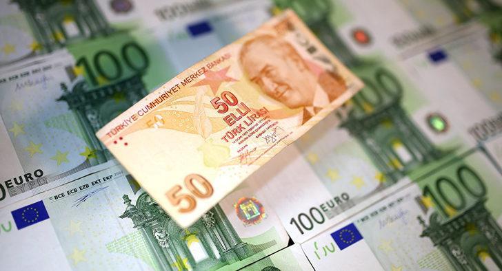 ABD'nin yaptırım kararı ve dolardaki artış sonrası İtalya'dan Avrupa'ya Euro mesajı: Türkiye'ye bakıp ibret alalım!