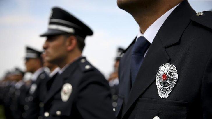 Polislik için KPSS puanı kaç olmalı? KPSS polislik taban puanları kaç? POMEM 27. dönem başvurusu, POMEM KPSS puan türü ve taban puanı