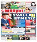 Milliyet  Gazetesi oku