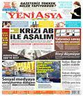 Yeni Asya  Gazetesi oku
